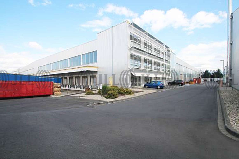 Hallen Großostheim, 63762 - Halle - Großostheim - F0054 - 10619510