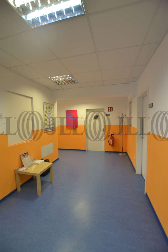 Büros Köln, 50667 - Büro - Köln, Altstadt-Nord - K0038 - 10619524