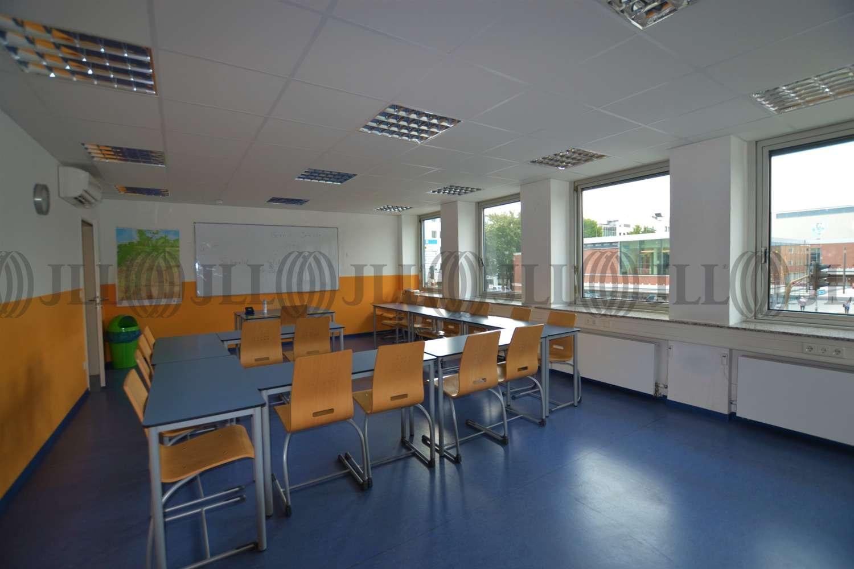 Büros Köln, 50667 - Büro - Köln, Altstadt-Nord - K0038 - 10619529