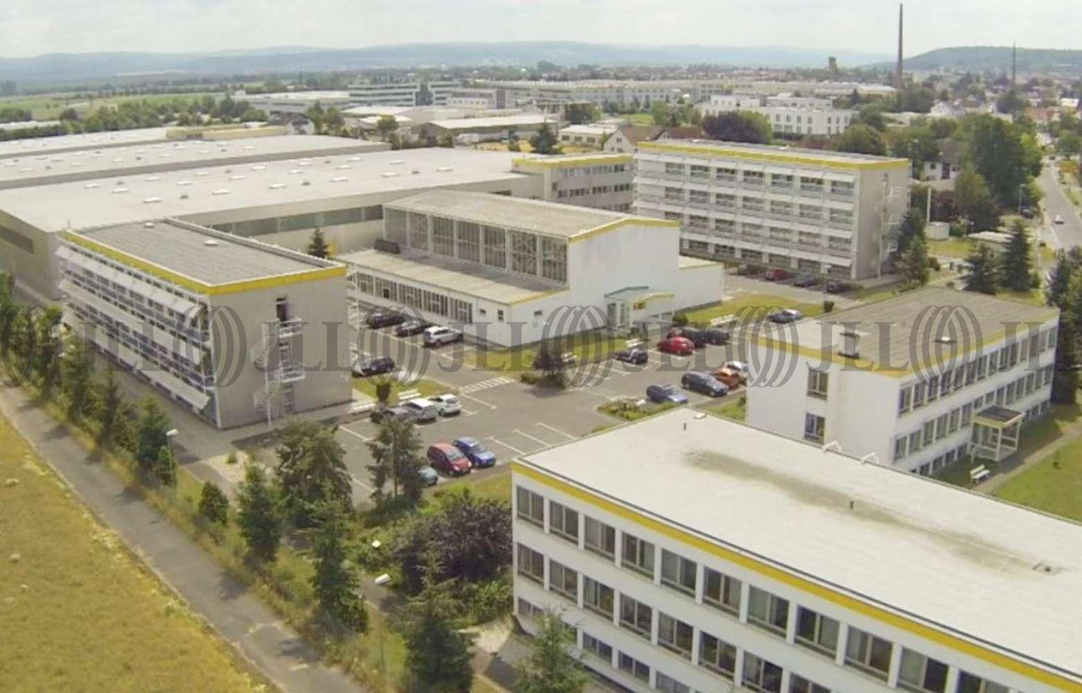 Hallen Großostheim, 63762 - Halle - Großostheim - F0054 - 10619537