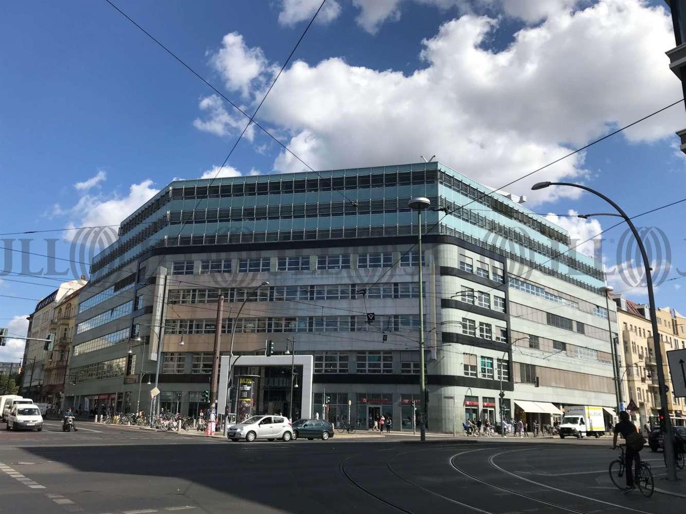 Büros Berlin, 10119 - Büro - Berlin, Prenzlauer Berg - B0068 - 10619536