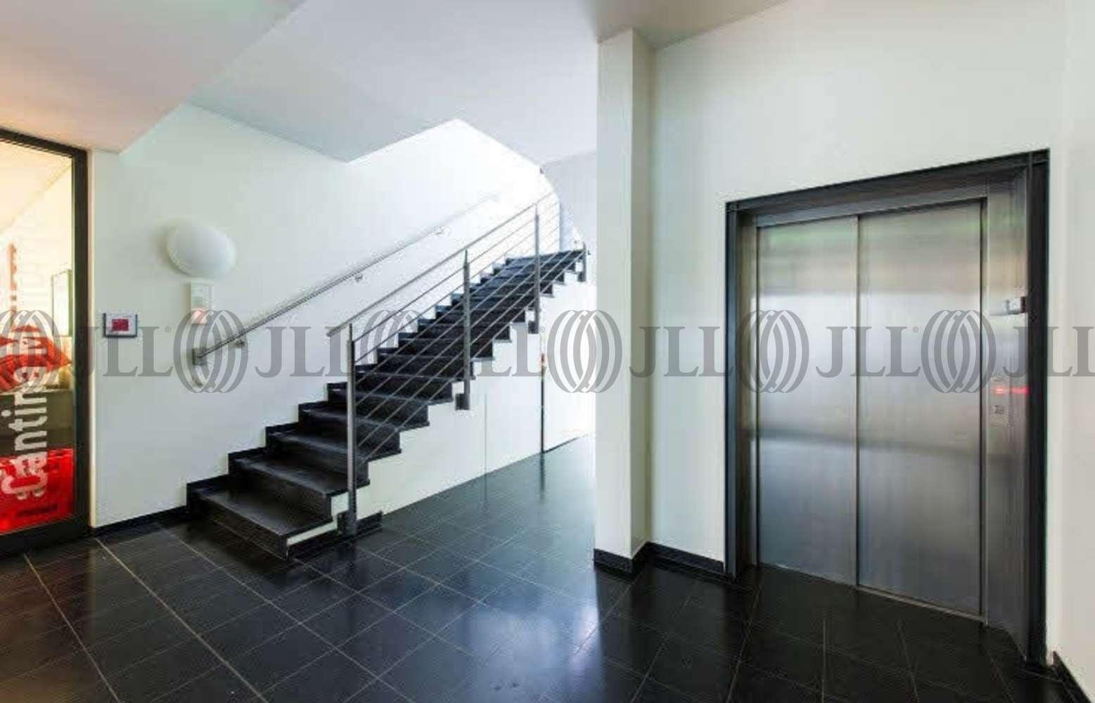 Büros Hannover, 30179 - Büro - Hannover, Brink-Hafen - H1247 - 10622310