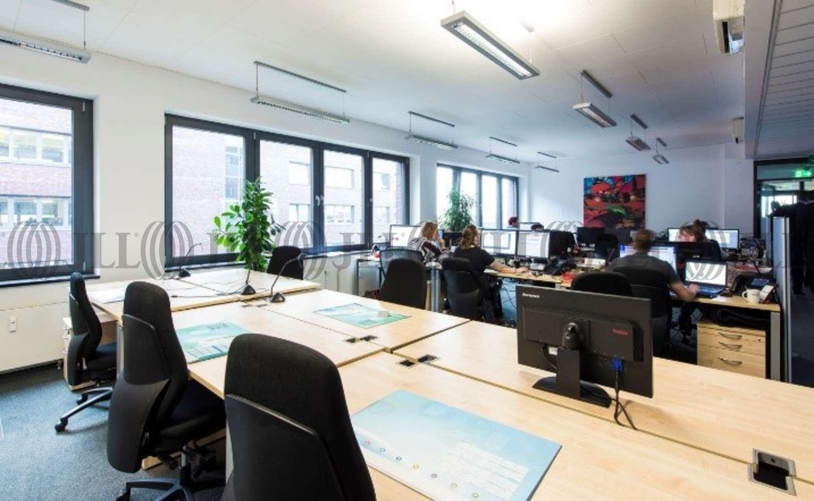 Büros Hannover, 30179 - Büro - Hannover, Brink-Hafen - H1247 - 10622312