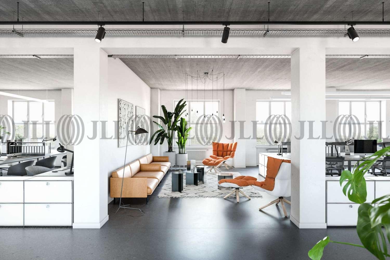 Büros Berlin, 12099