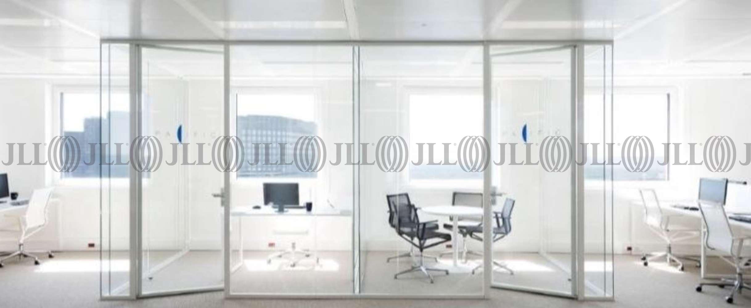 Bureaux Paris, 75011 - 168 RUE SAINT MAUR - 10623106