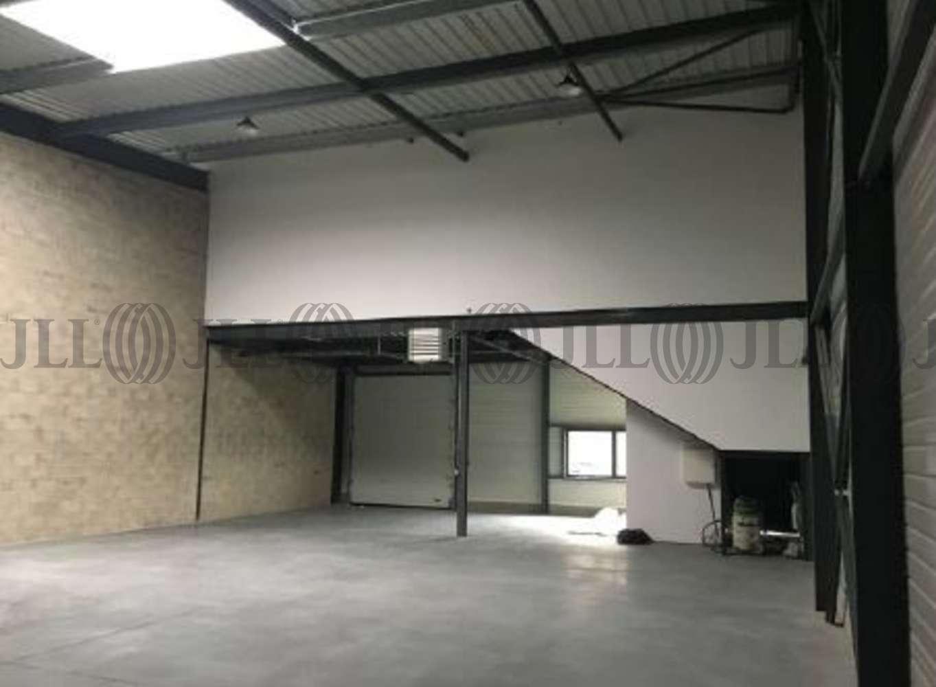 Activités/entrepôt Cormeilles en parisis, 95240 - AD PARK - 10624450