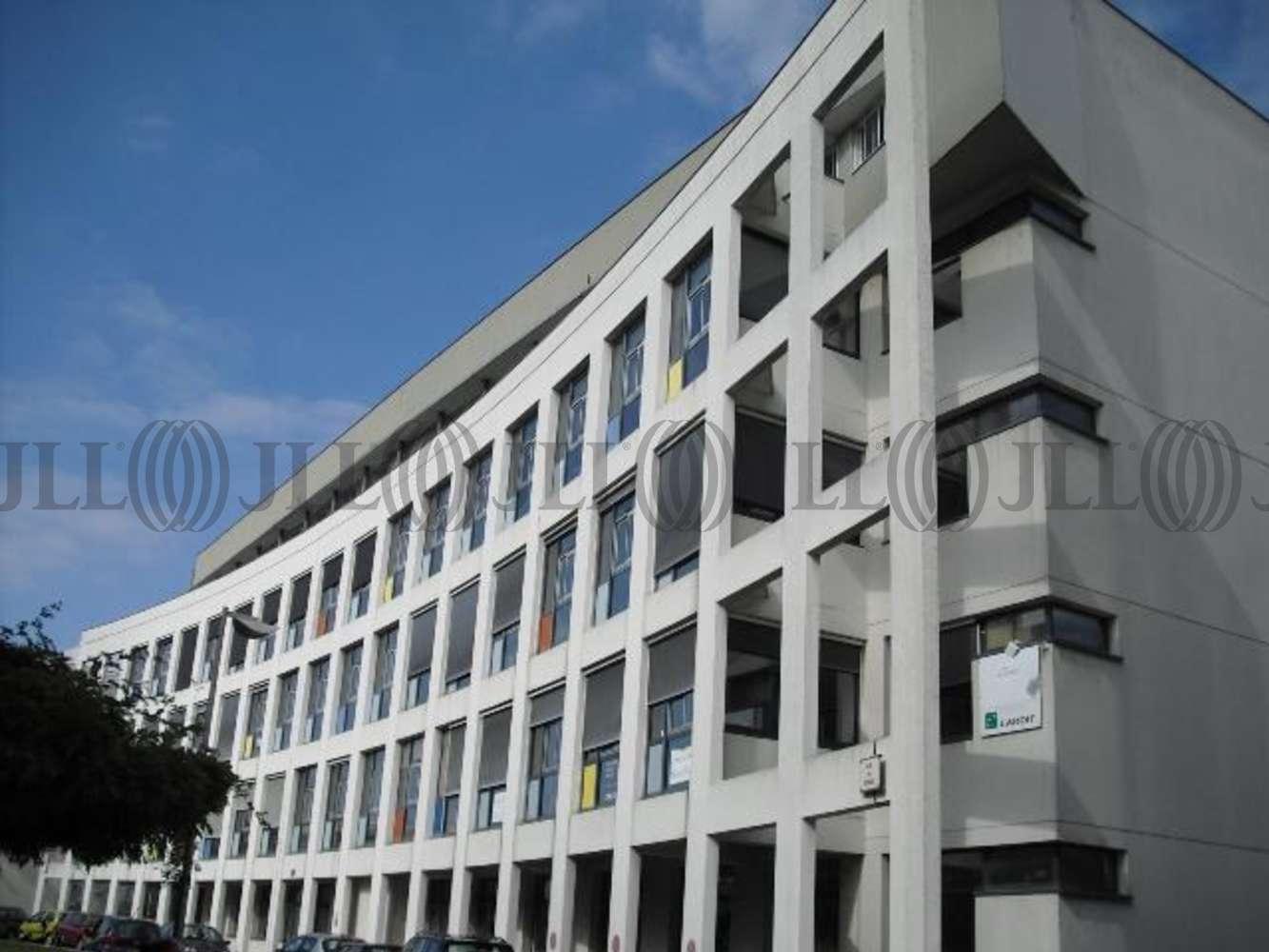 Bureaux Le mans, 72000 - 2 ALLÉE DES GEMEAUX - 10624576