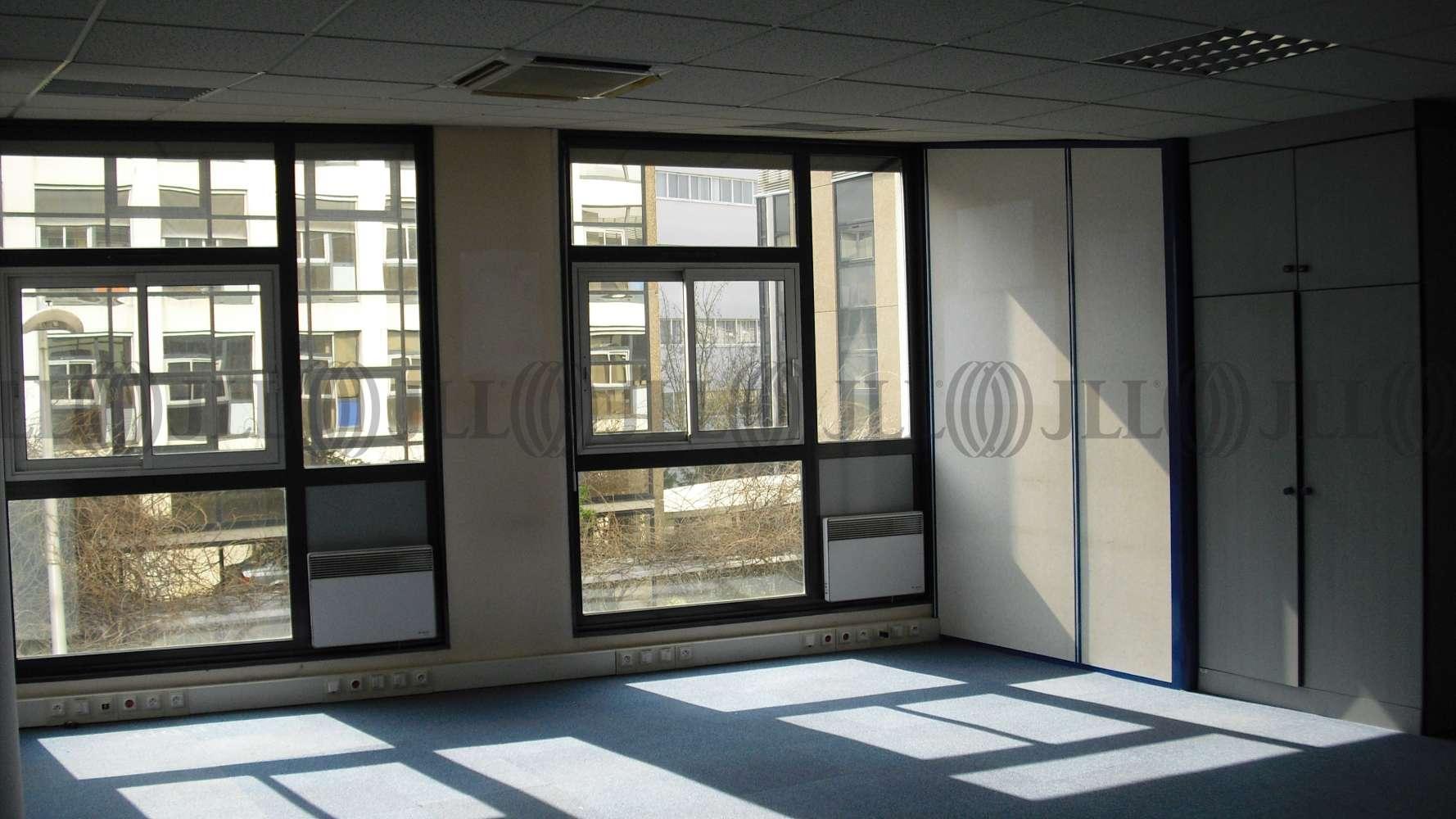 Bureaux Le mans, 72000 - 2 ALLÉE DES GEMEAUX - 10624579