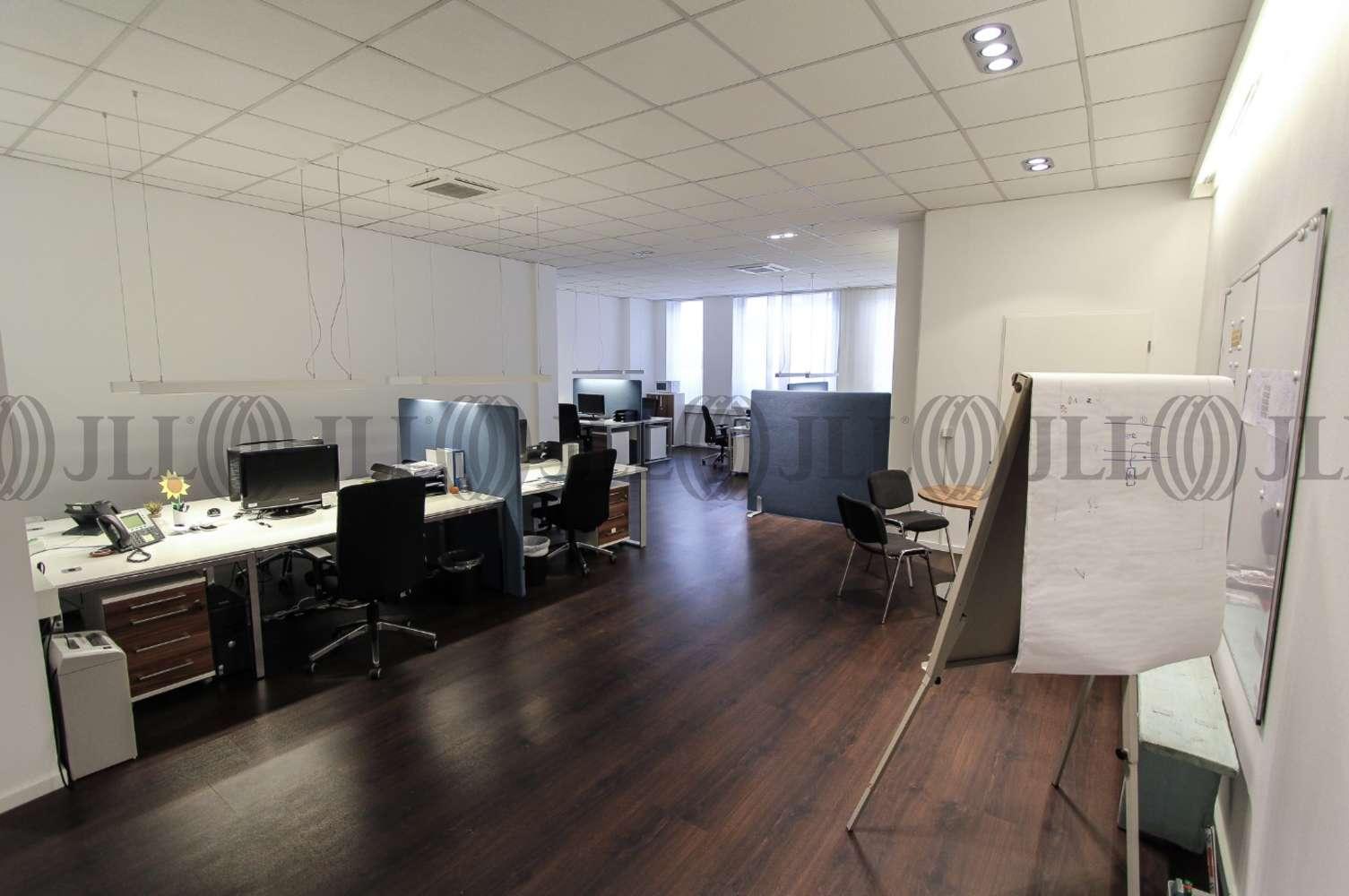 Büros Stuttgart, 70180 - Büro - Stuttgart, Süd - S0639 - 10624645