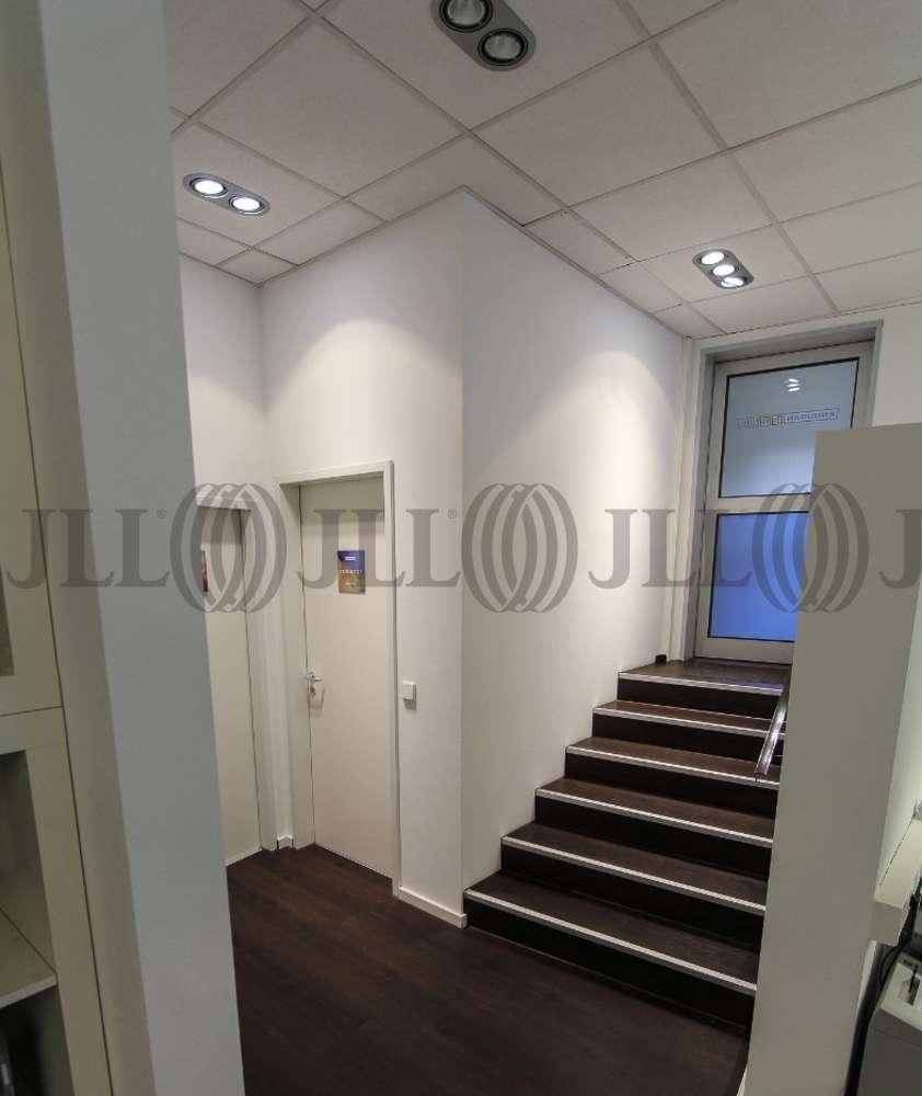 Büros Stuttgart, 70180 - Büro - Stuttgart, Süd - S0639 - 10624647