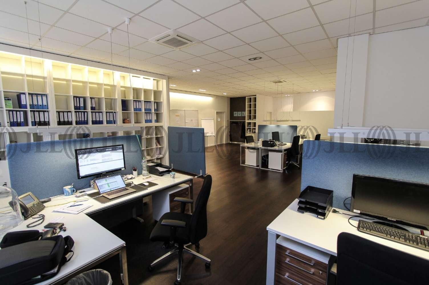 Büros Stuttgart, 70180 - Büro - Stuttgart, Süd - S0639 - 10624648