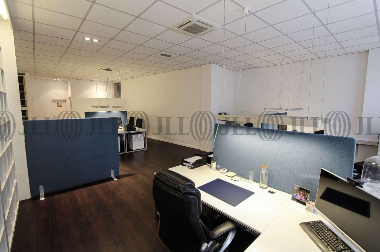 Büros Stuttgart, 70180 - Büro - Stuttgart, Süd - S0639 - 10624650