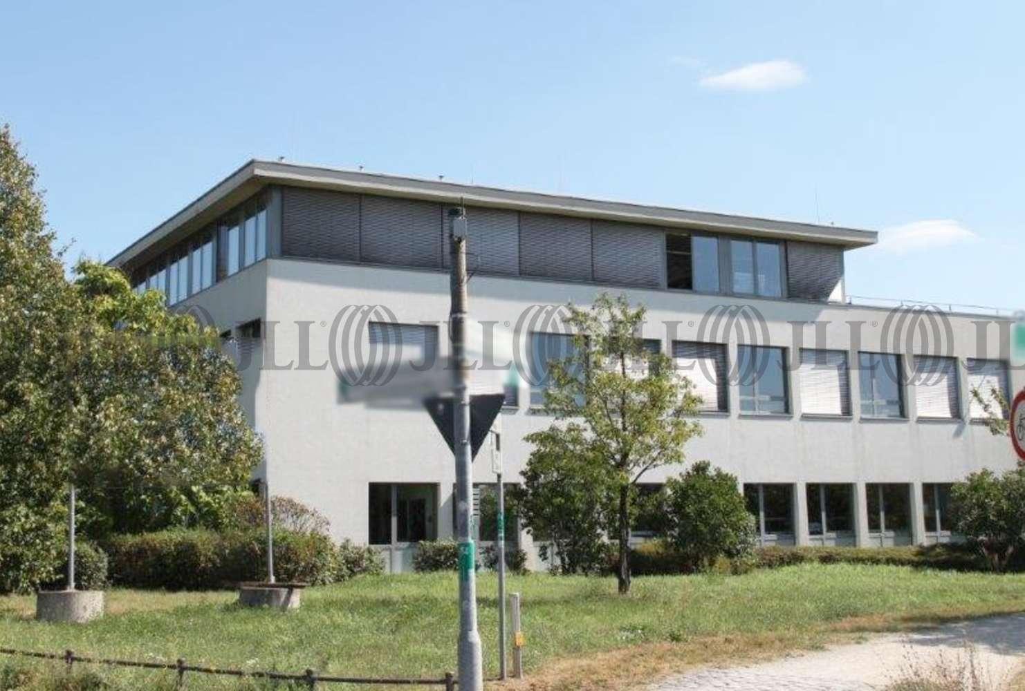 Hallen Darmstadt, 64297 - Halle - Darmstadt, Eberstadt - F2675 - 10626115