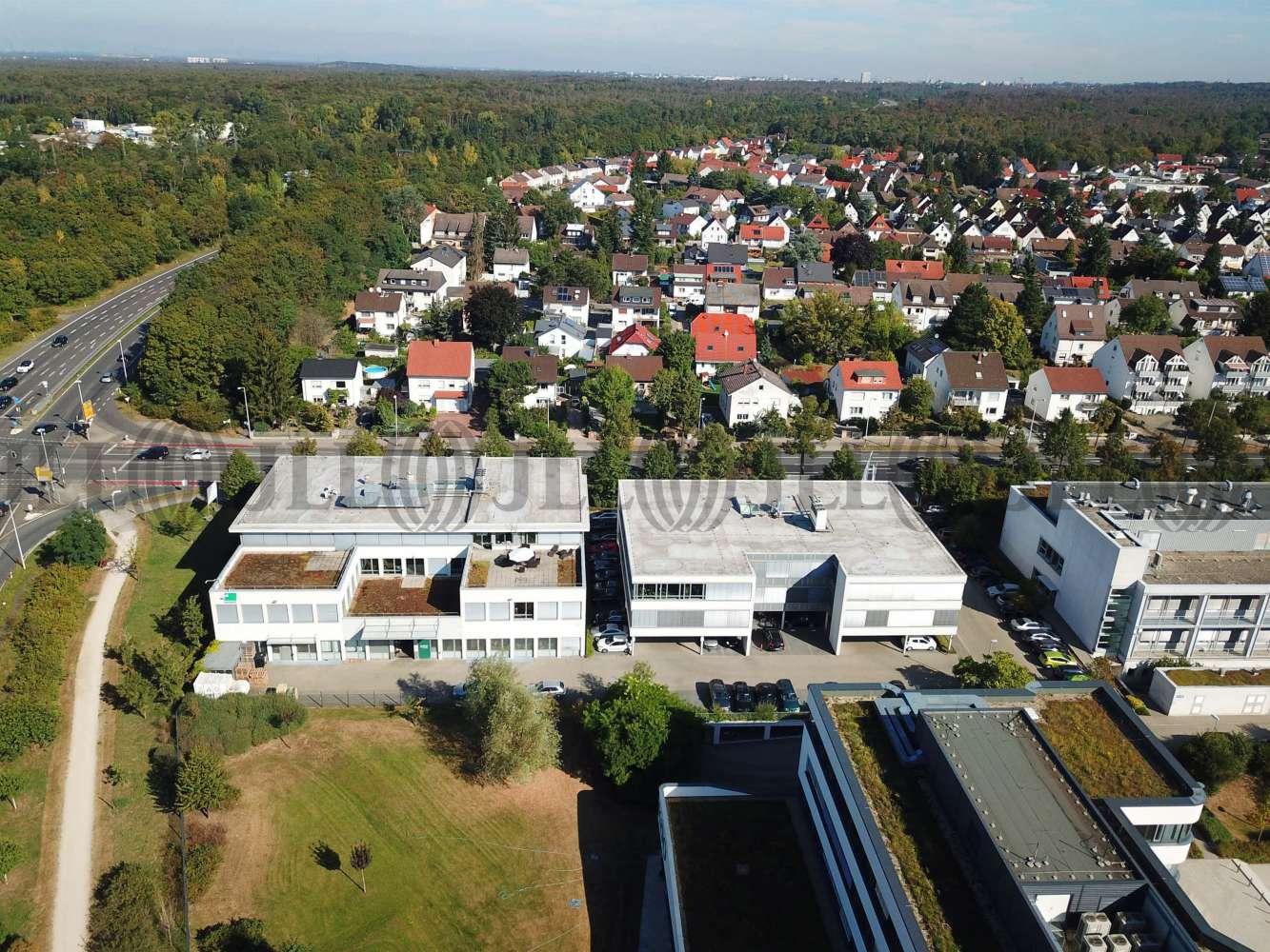 Hallen Darmstadt, 64297 - Halle - Darmstadt, Eberstadt - F2675 - 10626107
