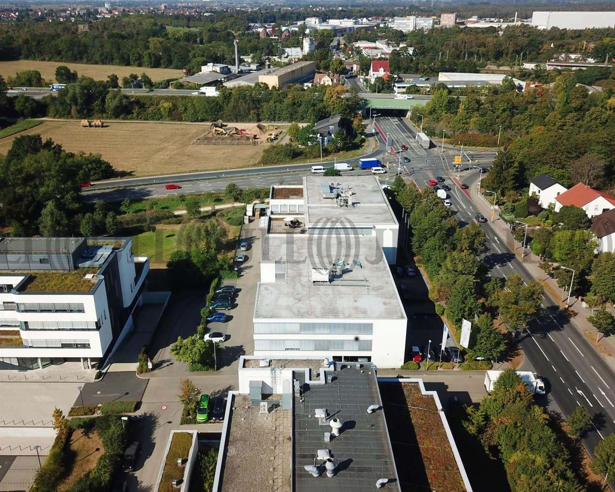 Hallen Darmstadt, 64297 - Halle - Darmstadt, Eberstadt - F2675 - 10626109