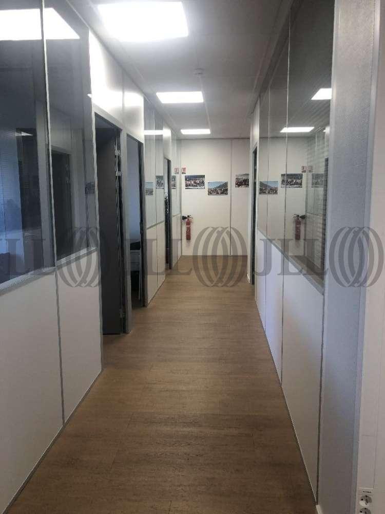 Bureaux Lyon, 69003 - LE BRITANNIA - 10626145