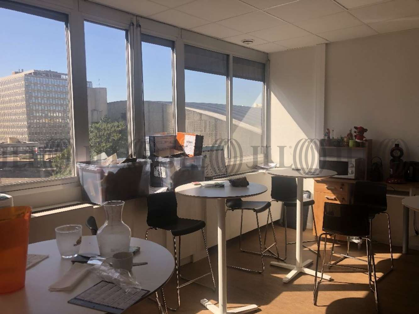 Bureaux Lyon, 69003 - LE BRITANNIA - 10626146