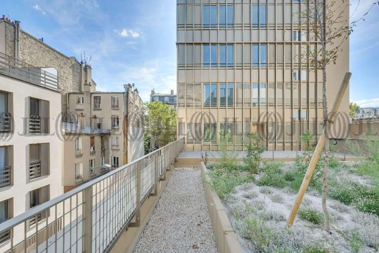 Bureaux Clichy, 92110 - LE CARIDGE - 10629064