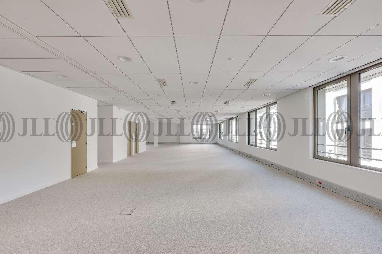 Bureaux Clichy, 92110 - LE CARIDGE - 10629065