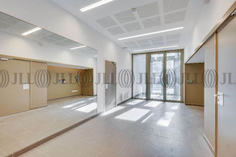 Bureaux Clichy, 92110 - LE CARIDGE - 10629066