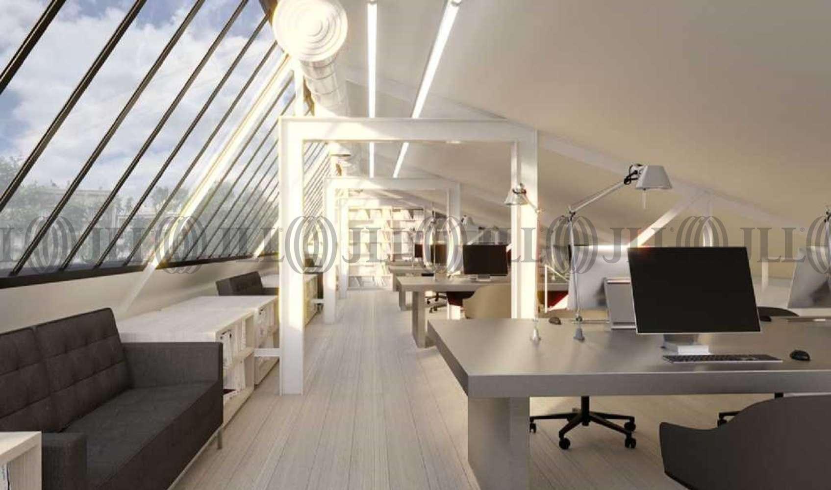 Bureaux Montrouge, 92120 - 39 PLACE JULES FERRY - 10629119