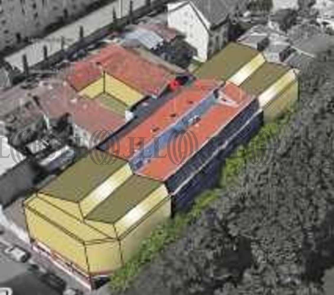 Bureaux Montrouge, 92120 - 39 PLACE JULES FERRY - 10629121