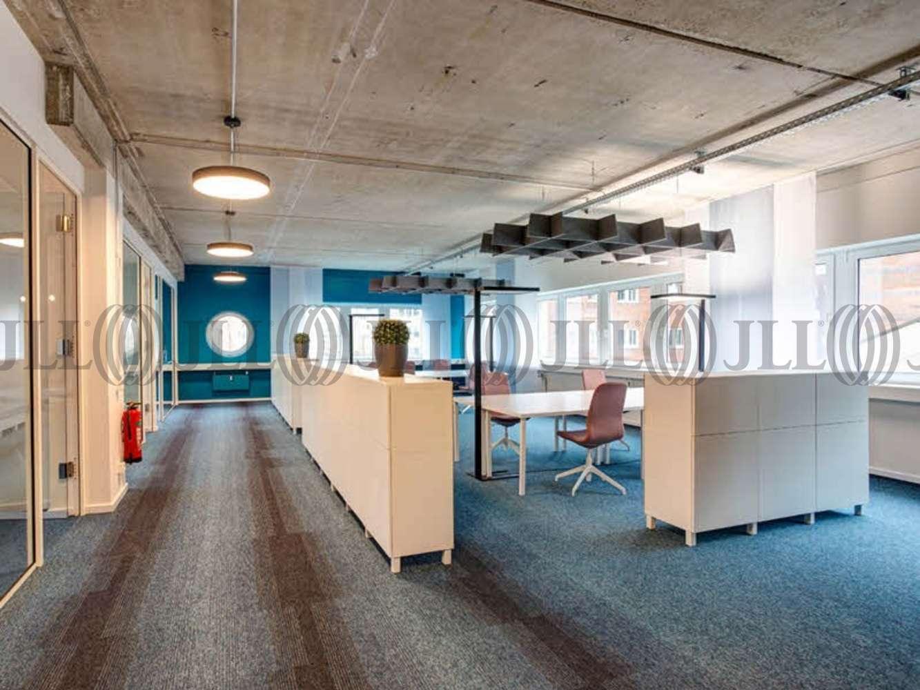 Büros Hamburg, 22761 - Büro - Hamburg, Bahrenfeld - H0195 - 10629297