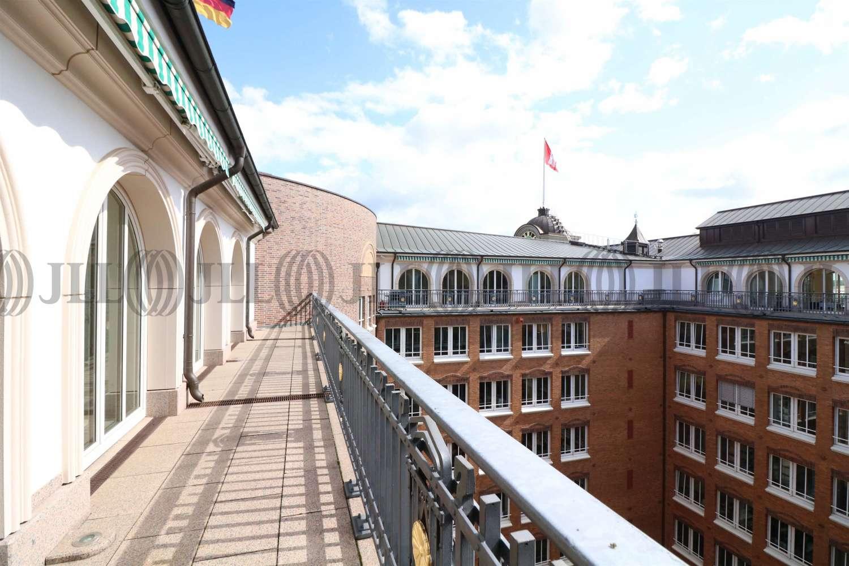 Büros Hamburg, 20537 - Büro - Hamburg, Hamm - H0204 - 10629303