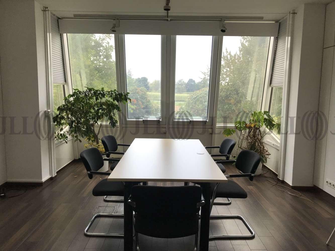 Büros Leinfelden-echterdingen, 70771 - Büro - Leinfelden-Echterdingen, Echterdingen - S0197 - 10629313