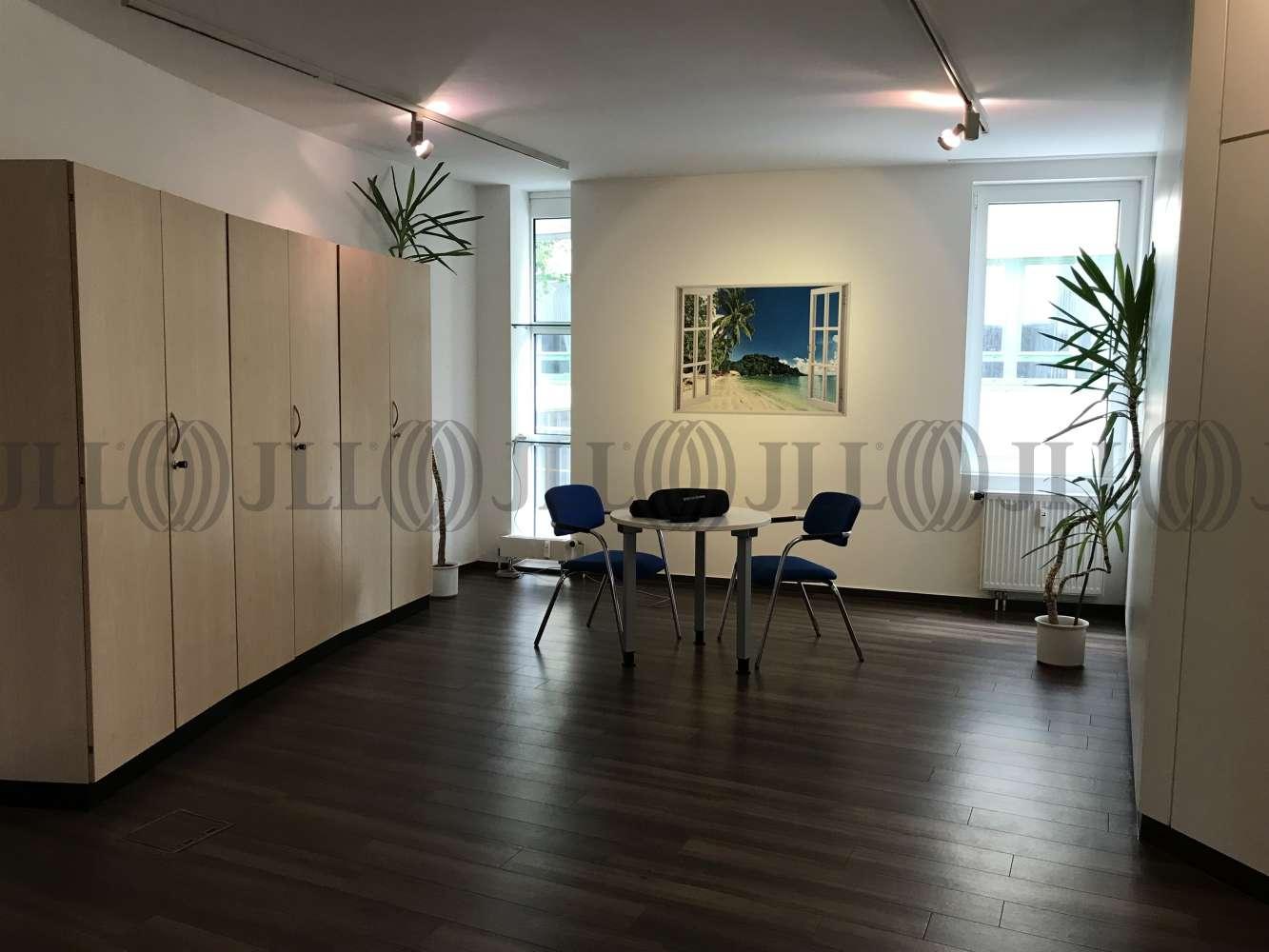 Büros Leinfelden-echterdingen, 70771 - Büro - Leinfelden-Echterdingen, Echterdingen - S0197 - 10629314