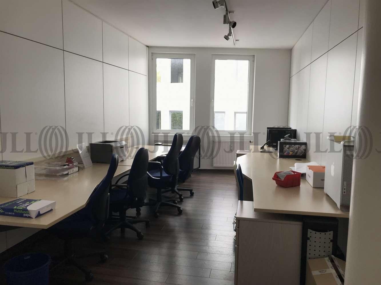 Büros Leinfelden-echterdingen, 70771 - Büro - Leinfelden-Echterdingen, Echterdingen - S0197 - 10629315