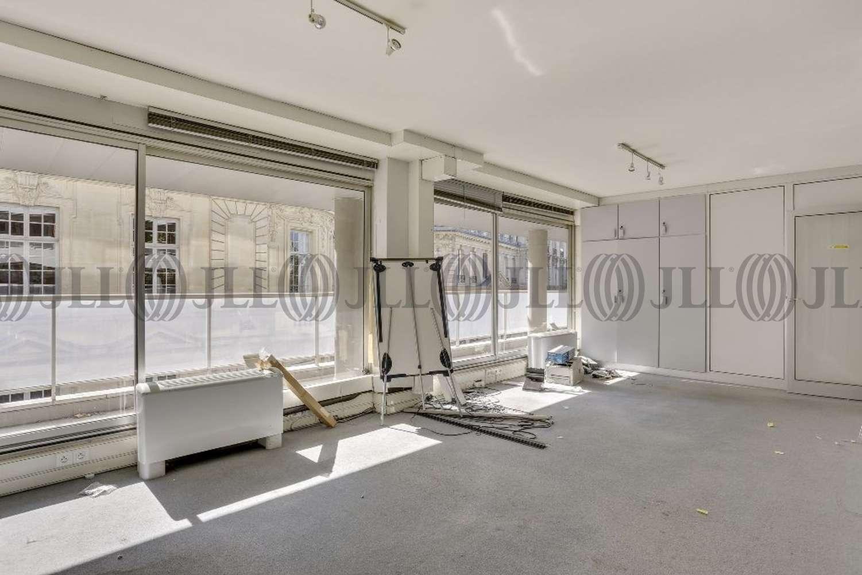 Bureaux Paris, 75016 - 58 AVENUE D'IENA - 10629399