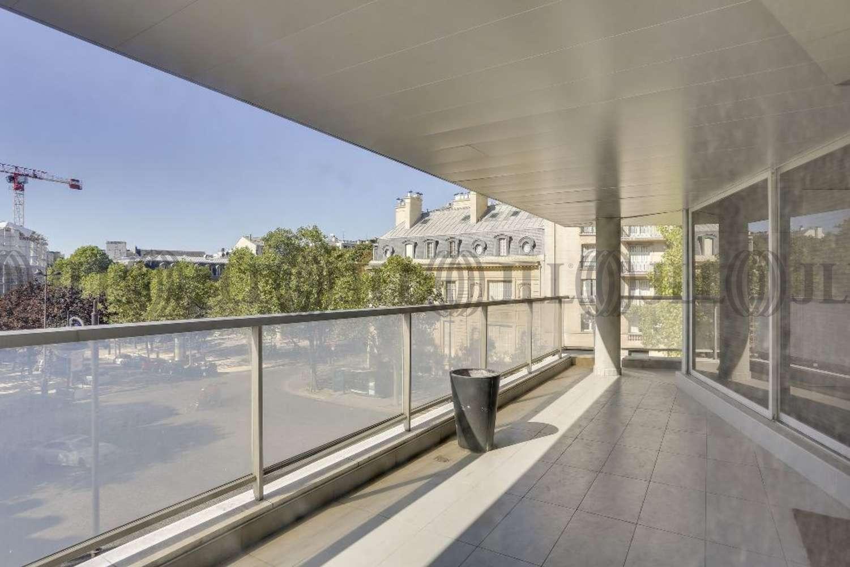 Bureaux Paris, 75016 - 58 AVENUE D'IENA - 10629400