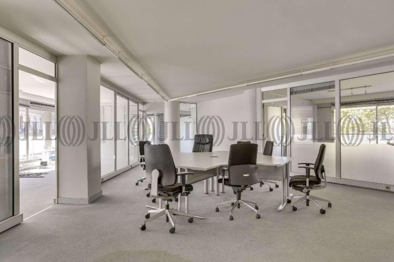 Bureaux Paris, 75016 - 58 AVENUE D'IENA - 10630750