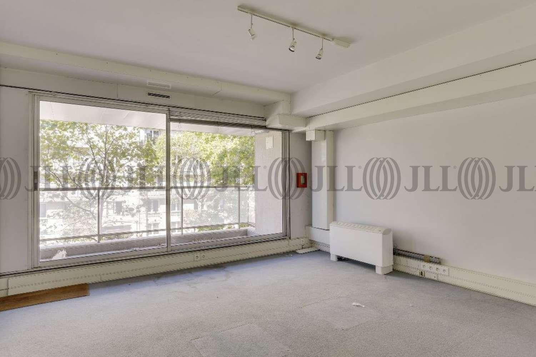 Bureaux Paris, 75016 - 58 AVENUE D'IENA - 10630752