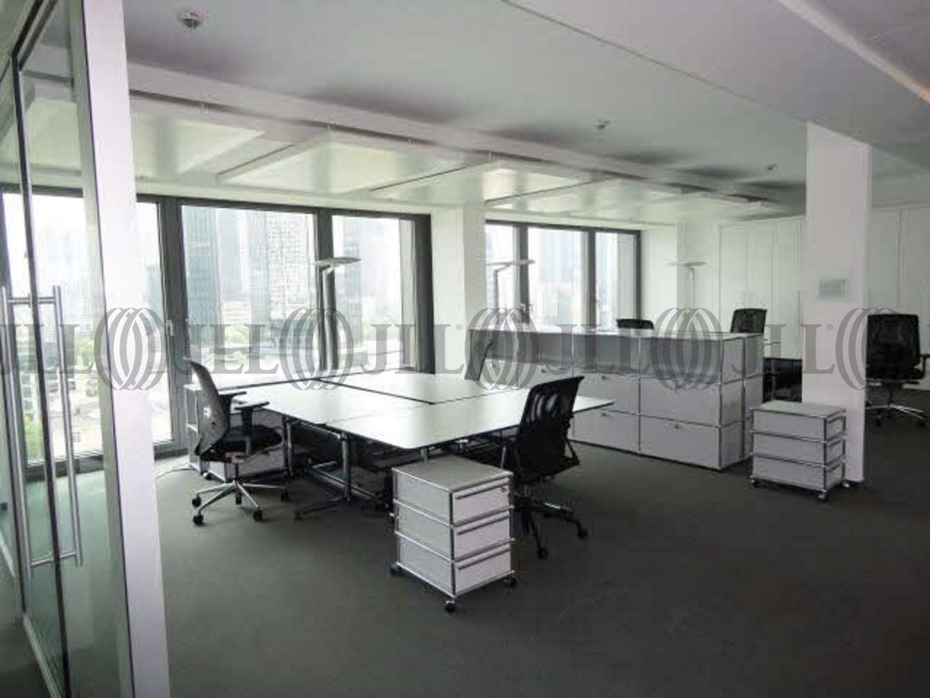 Büros Frankfurt am main, 60325 - Büro - Frankfurt am Main, Westend - F1068 - 10633323