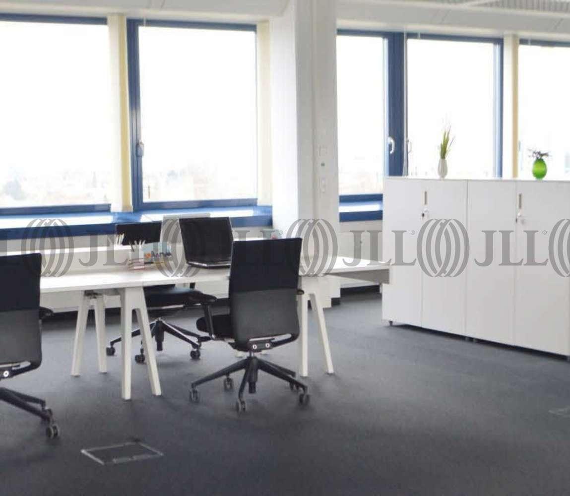 Büros Frankfurt am main, 60439 - Büro - Frankfurt am Main - F0635 - 10633329