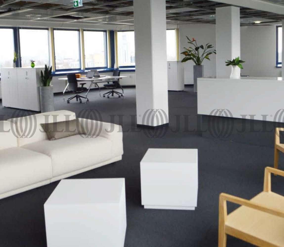 Büros Frankfurt am main, 60439 - Büro - Frankfurt am Main - F0635 - 10633331