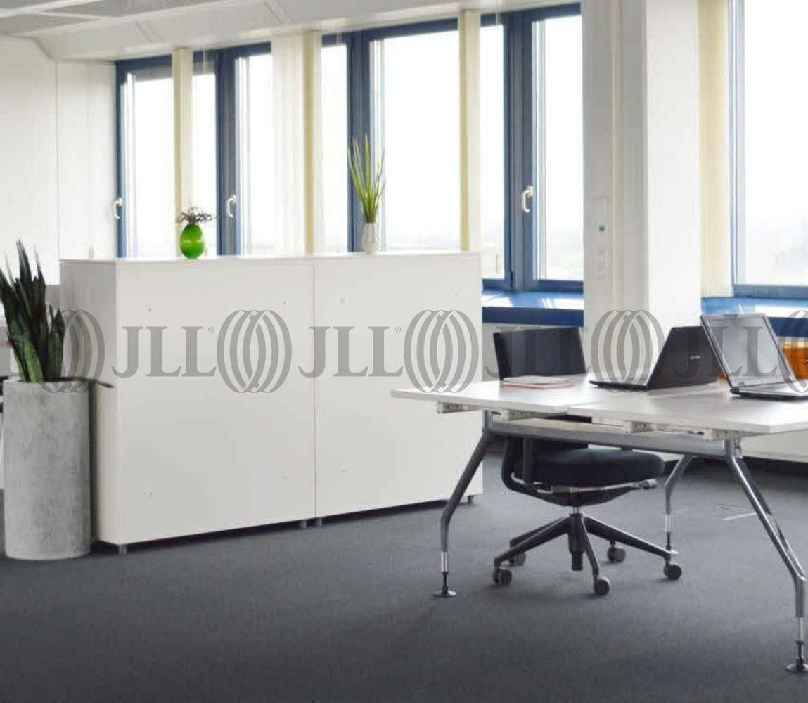 Büros Frankfurt am main, 60439 - Büro - Frankfurt am Main - F0635 - 10633330