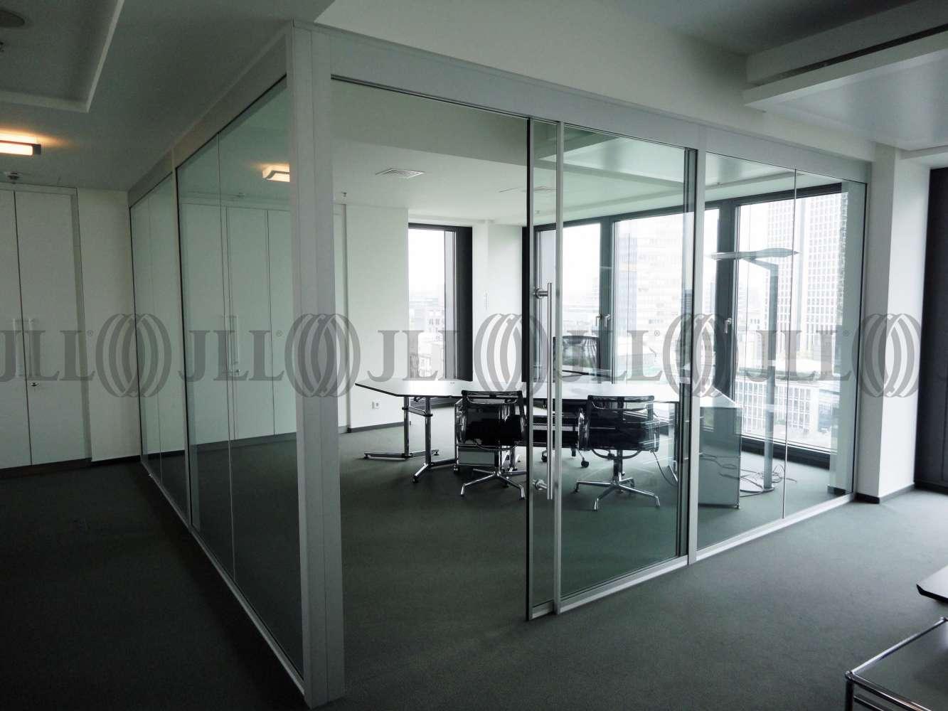 Büros Frankfurt am main, 60325 - Büro - Frankfurt am Main, Westend - F1068 - 10633324