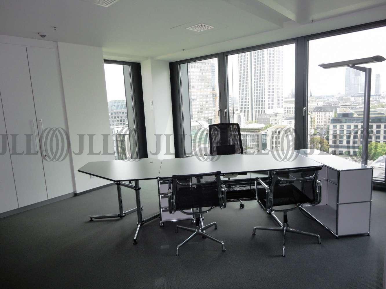 Büros Frankfurt am main, 60325 - Büro - Frankfurt am Main, Westend - F1068 - 10633326