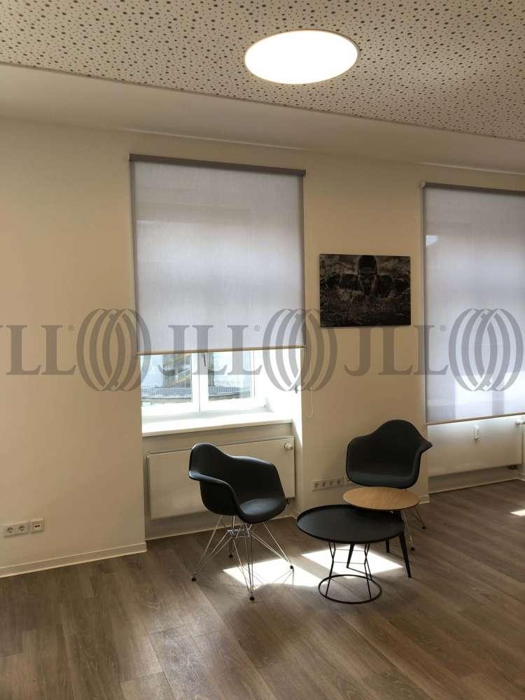 Büros Frankfurt am main, 60311 - Büro - Frankfurt am Main - F2482 - 10633339