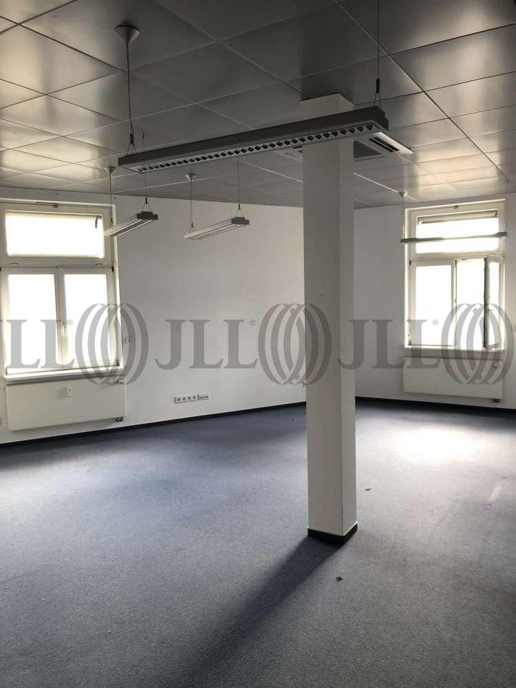 Büros Frankfurt am main, 60311 - Büro - Frankfurt am Main - F2482 - 10633340
