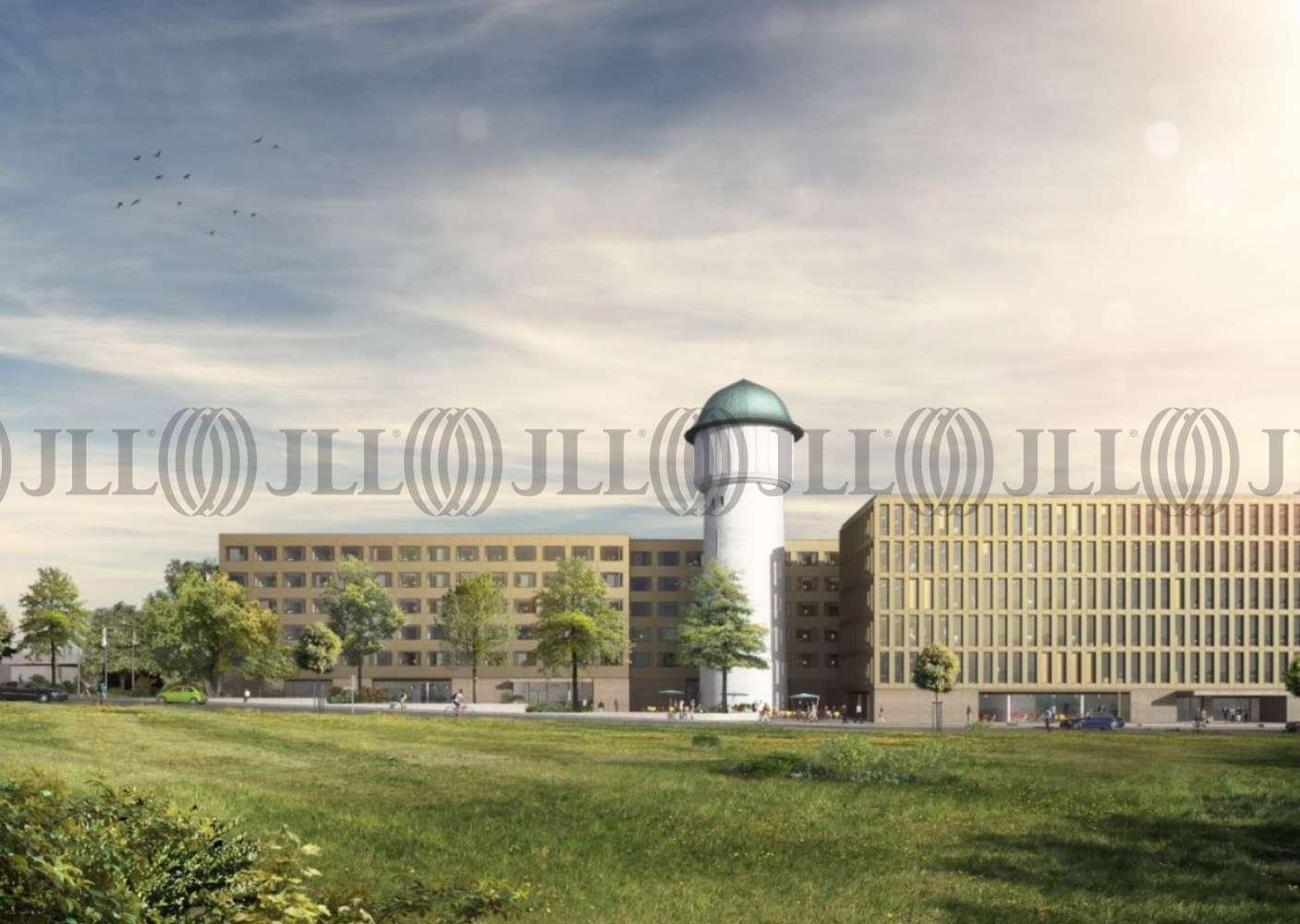 Büros Karlsruhe, 76137 - Büro - Karlsruhe, Südstadt - F2678 - 10635255