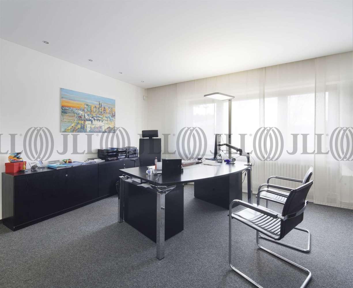 Büros Neu-isenburg, 63263 - Büro - Neu-Isenburg, Zeppelinheim - F2679 - 10635259