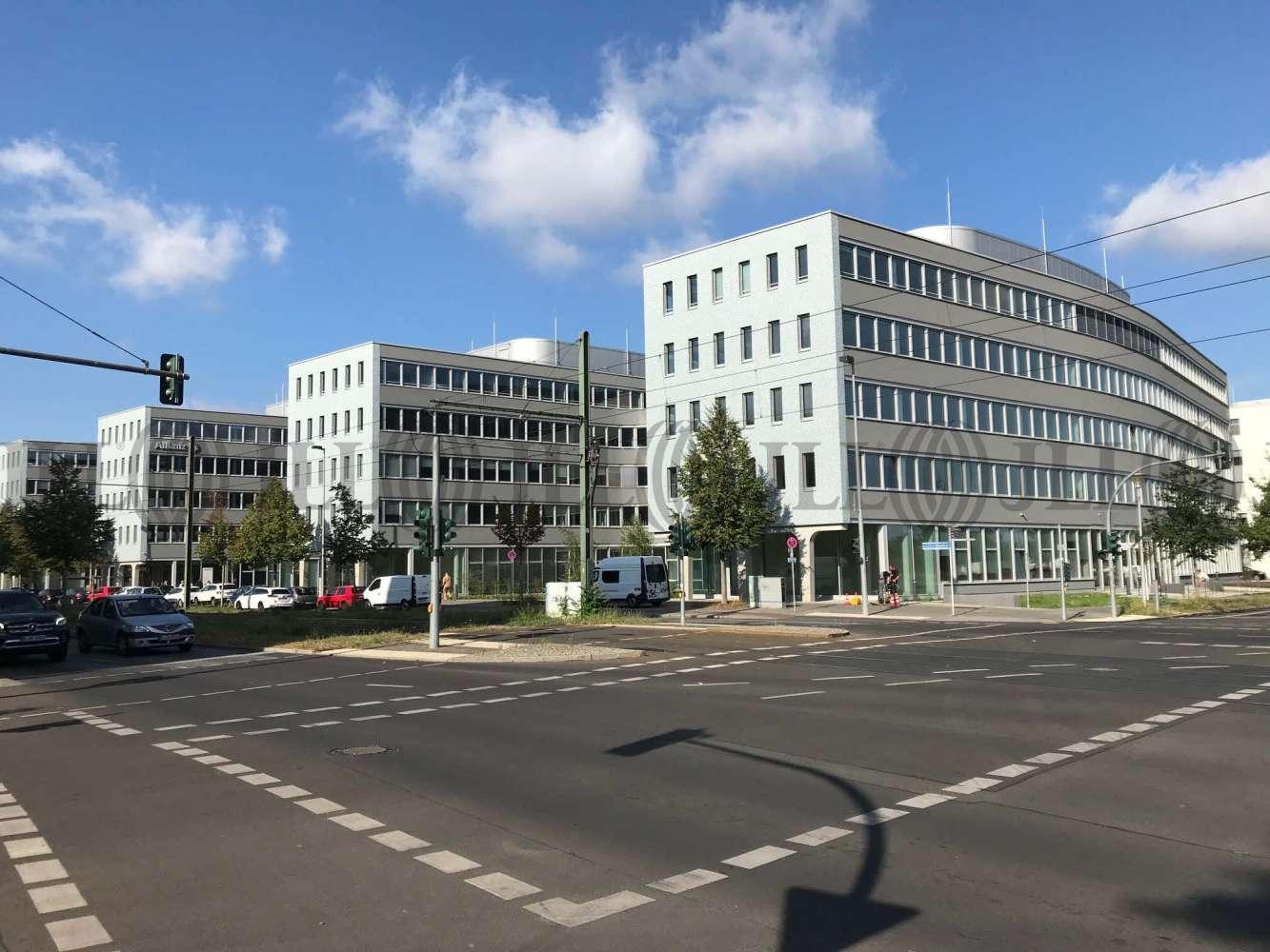 Büros Berlin, 12489 - Büro - Berlin, Adlershof - B1492 - 10636005