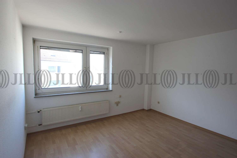 Büros Frankfurt am main, 60528 - Büro - Frankfurt am Main, Niederrad - F0576 - 10636004