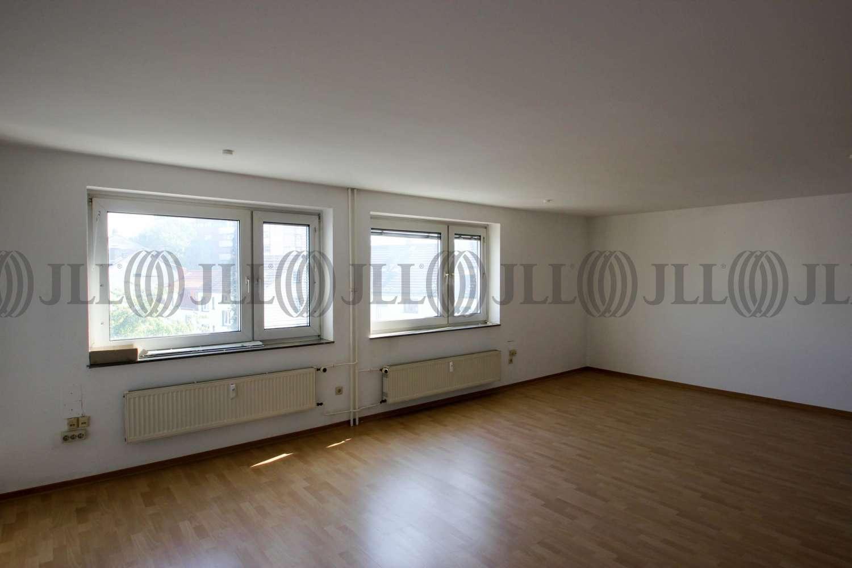 Büros Frankfurt am main, 60528 - Büro - Frankfurt am Main, Niederrad - F0576 - 10636008
