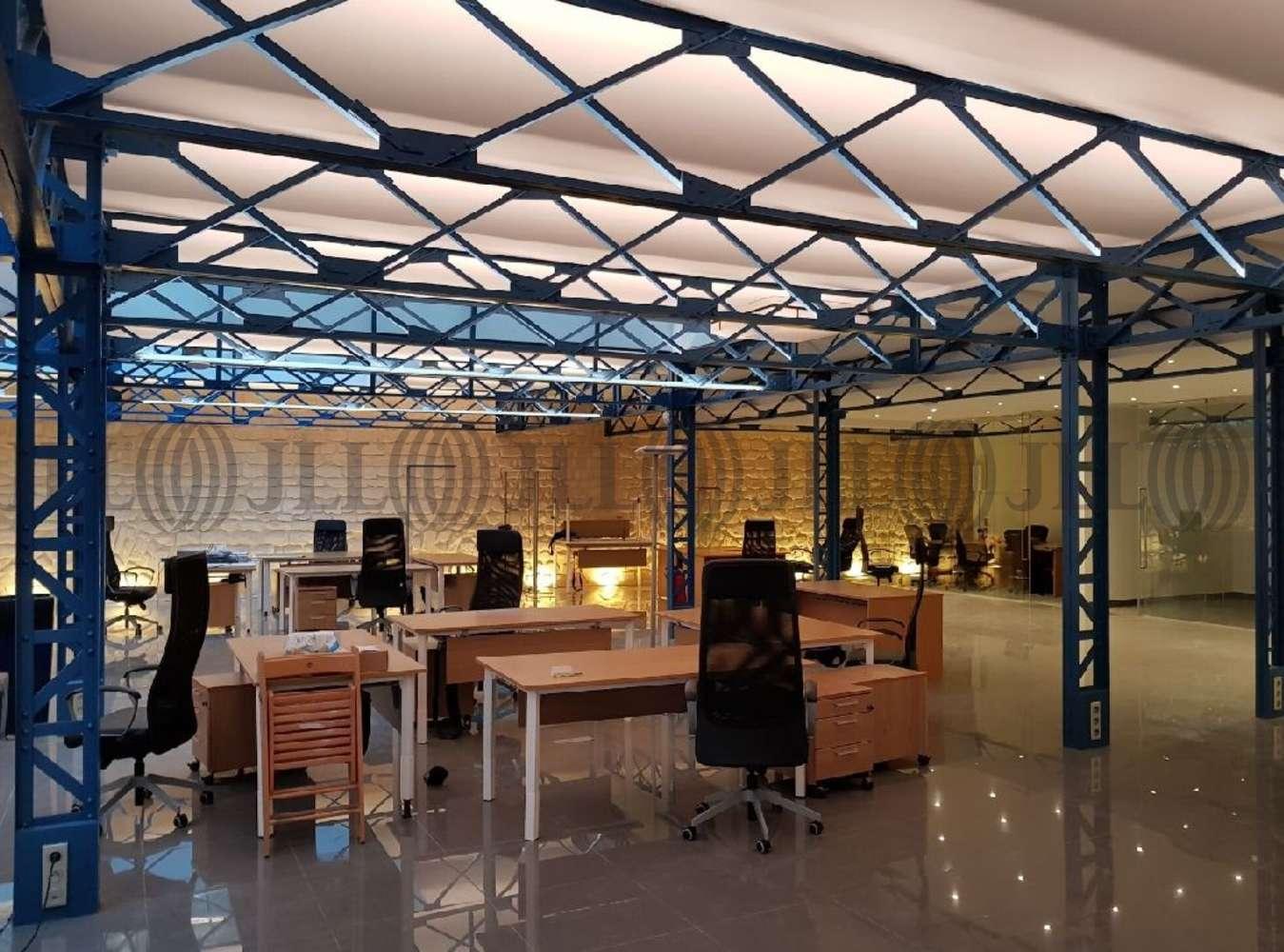 Bureaux Paris, 75011 - 68 AVENUE PARMENTIER - 10638038