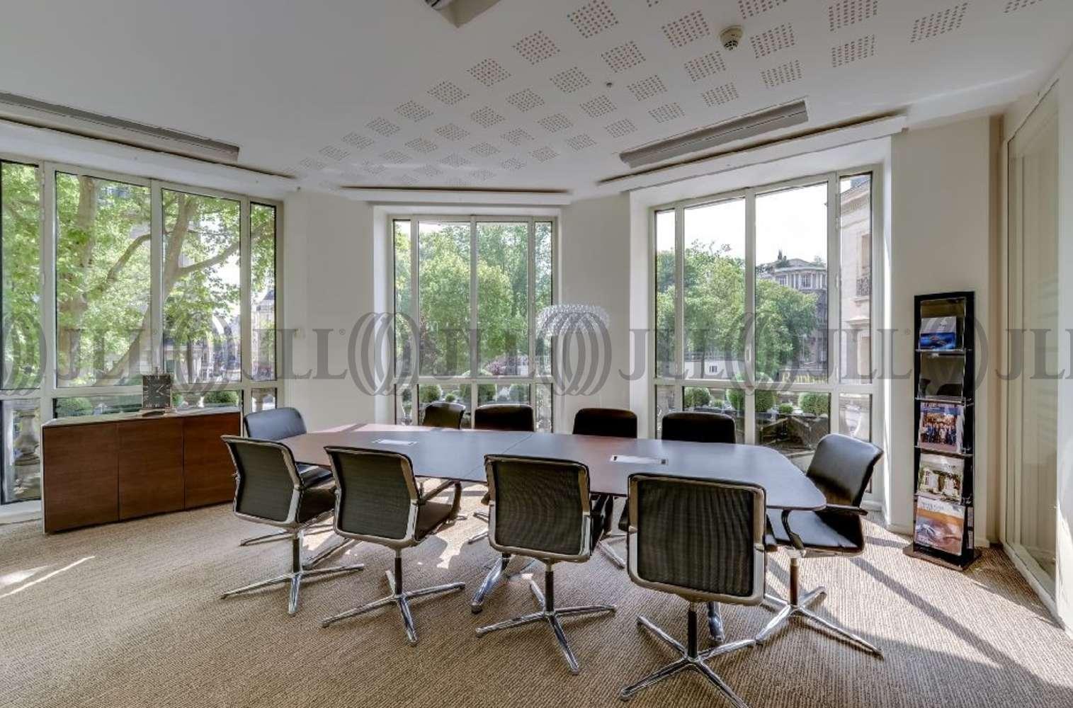 Bureaux Paris, 75008 - 86 BOULEVARD HAUSSMANN - 10638049